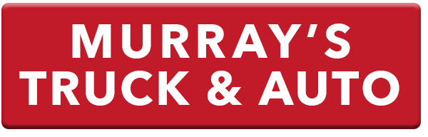 Murray's Truck & Auto Repair Logo